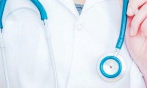 Un nuovo medico di Medicina Generale a Mondovì