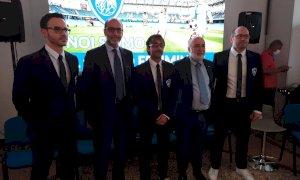 La Freedom FC riporta il calcio femminile a Cuneo: