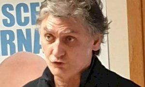 Scherma, Beppe Lauria entra nel direttivo del club di Avignone