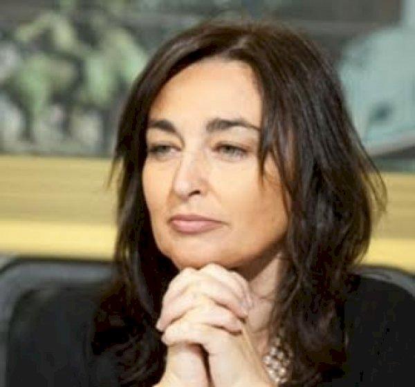 """Green Pass, Gianna Gancia prende posizione: """"Il vaccino unico mezzo per tornare alla normalità"""""""