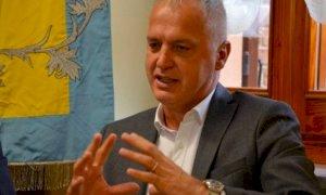 """Decreto Semplificazioni bis, Bergesio (Lega): """"PNRR, da noi emendamenti per norme più veloci e snelle"""