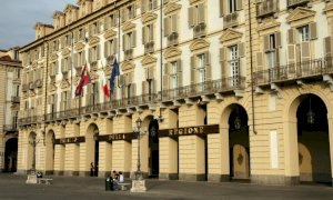 Emergenza Covid, dalla Regione altri 7 milioni e 700 mila euro per commercio e turismo