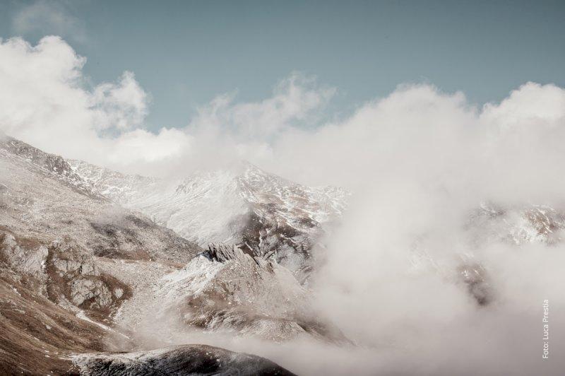 """Prorogate al 10 agosto le iscrizioni a """"a.Fuoco, scuola di alta formazione fotografica di montagna"""""""