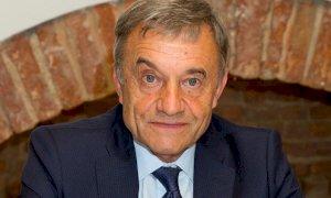 Nasce l'ente no profit 'Fondazione CRC Donare', alla presidenza c'è Giuliano Viglione