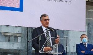 Sanità, liste d'attesa: il Piemonte istituisce una commissione per il recupero delle prestazioni