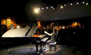 I 'primi' 75 anni di Confartigianato Cuneo celebrati con la musica di Giovanni Allevi