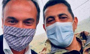 Il Piemonte spinge sull'acceleratore per vaccinare i 12-19enni