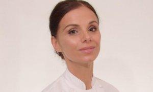 Importante riconoscimento per la chef cuneese Silvana Musej