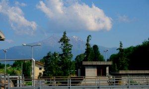 PNRR, sistema fognario e depurativo: dalla sola Granda 29 progetti al vaglio del Ministero