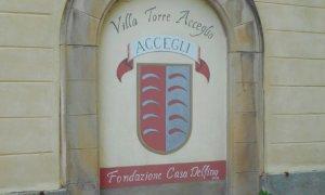Cuneo, Casa Delfino invita all concerto
