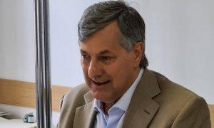 Covid, in Piemonte tutti i ricoverati in terapia intensiva non sono vaccinati