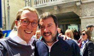"""Perugini e Gagliasso (Lega): """"Fondi per altri 3,5 milioni di euro per estendere di due anni il Psr"""""""