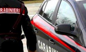 Aveva base tra Magliano Alpi e Rocca de' Baldi la banda di ladri sinti sgominata dai Carabinieri