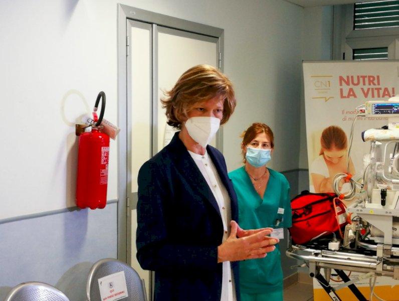 Cuneo, la commissione ospedale incontra i vertici di Asl e Aso