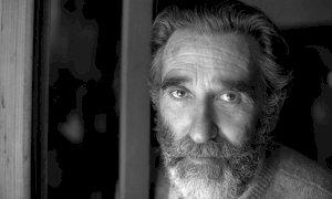 La memoria di Mario Rigoni Stern nella località di montagna che lo vide ritirare il