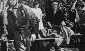 Bra celebra la Giornata del sacrificio del lavoro italiano nel mondo