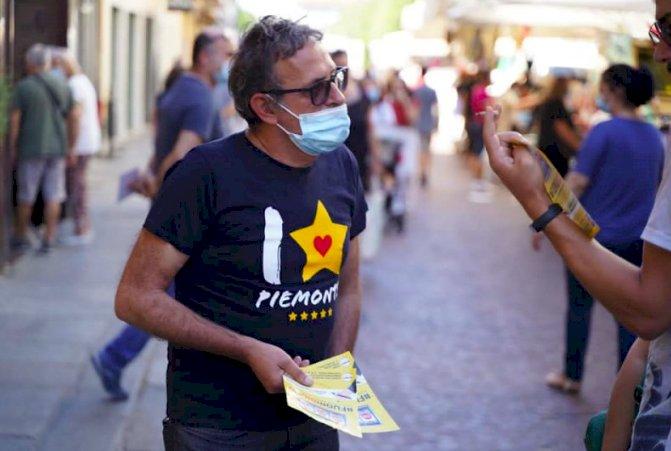 Martinetti torna alla carica sull'esenzione dei pedaggi sulla Torino-Savona