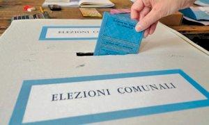 A inizio ottobre 26 comuni della Granda al voto per scegliere il proprio sindaco