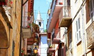 Alta Valle Tanaro, presentato in CRC il progetto