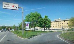 Edilizia sanitaria, definito il piano dei primi 13 interventi antisismici: c'è anche l'ospedale di Ceva