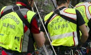 Non è rientrato dopo una gita alla cima di Nasta: scatta l'allarme per un 65enne di Caraglio