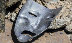 Passa per la città di Cuneo il mistero secolare della Maschera di Ferro?