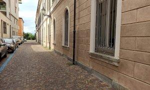 1835, a Cuneo arriva il colera: la storia di una drammatica epidemia