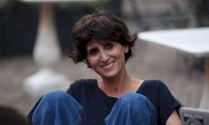 La monregalese Alice Filippi regista di un documentario su Marco Simoncelli