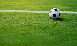 Calcio, dilettanti: ecco i calendari del campionato di Seconda Categoria