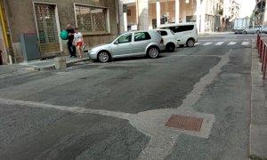 Il comitato di quartiere Cuneo Nuova chiede interventi sulla viabilità