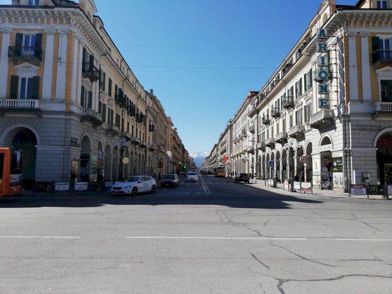 """Nice-Matin elogia Cuneo: """"Ecco perché il suo modello turistico funziona"""""""
