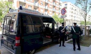 Sicurezza, dal Viminale fondi per 65 milioni di euro contro droga e abusivi