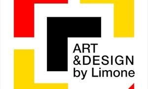 """La mostra Art&Design by Limone racconta la bellezza della """"perla delle Alpi"""""""