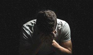 Maltrattamenti all'ex moglie, due anni di pena per un 32enne di Cervasca