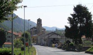 Un nuovo servizio di osteopatia a Monterosso Grana