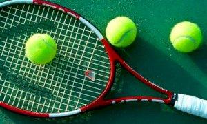Tennis, al Country Club di Cuneo primi verdetti per il torneo