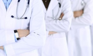 Cambio di medici di base nel Monregalese