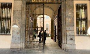 Il Comune di Cuneo assume: nelle prossime settimane concorsi per 22 figure professionali