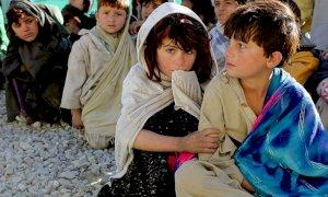 """Cuneo e Bra rispondono all'appello del Pd: """"Pronti ad accogliere i profughi afghani"""""""