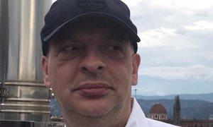 Cravanzana, si è dimesso il sindaco Roberto Pace