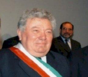 Caramagna dà l'addio ad Andrea Brunetto: fu sindaco per 47 anni