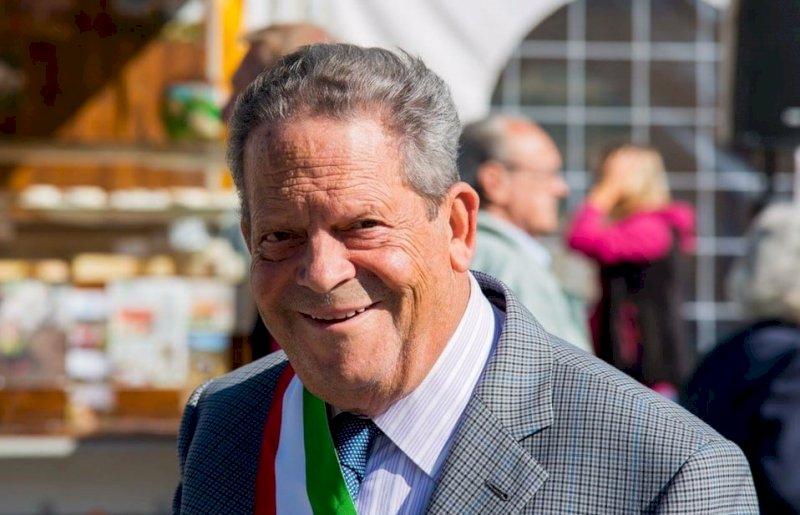 """Domenico Amorisco sarà candidato a Casteldelfino: """"Impossibile l'accordo a Sampeyre"""""""