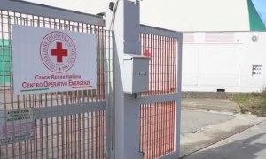 In Piemonte 94 profughi afghani: 42 sono bambini