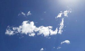 Qualità dell'aria, molti Comuni della Granda mancano ancora all'appello