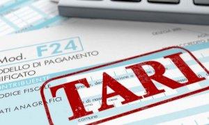 Cherasco, domande entro il 31 ottobre per la riduzione della TARI