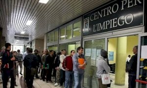 Un concorso per l'assunzione di 134 giovani nei Centri per l'Impiego del Piemonte