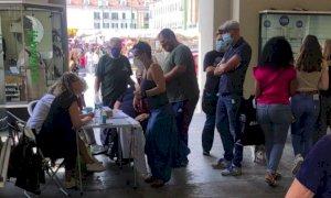 Alba, domenica 5 settembre, 'firma day' per l'eutanasia e convegno sul tema