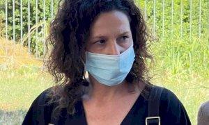 """Vaccini: """"No agli esperimenti sui bambini"""". Bufera sull'assessore regionale Caucino"""