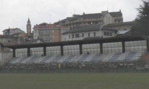 Calcio, sabato a Borgo San Dalmazzo il memorial