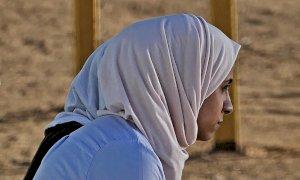 Quattro anni per i maltrattamenti alla moglie: condannato un 44enne marocchino
